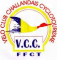 Velo club Challandais Cyclotourisme